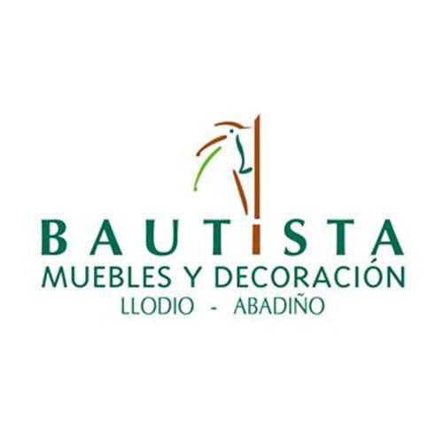 Bautista muebles y decoraci n apill llodio for Bautista muebles y decoracion